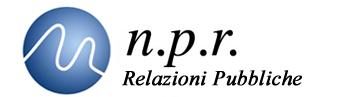 n.p.r. comunicazione