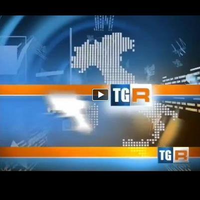 tg3 fondazione betania