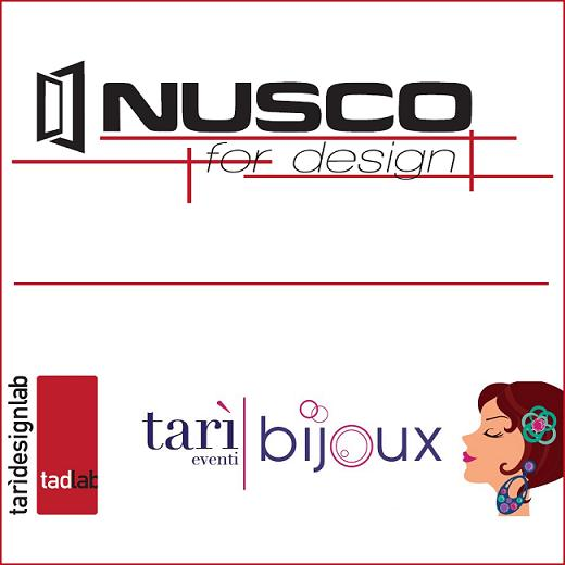 NUSCO FOR DESIGN