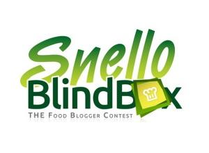 rovagnati blindbox