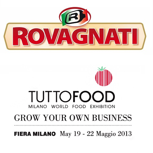rovagnati tutto food