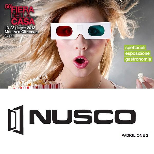 NUSCO fiera-della-casa-2013