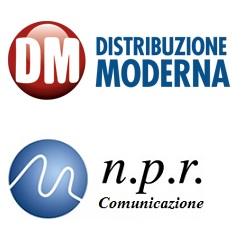 DM-NPR