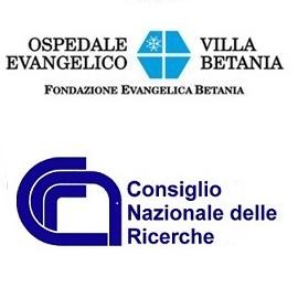 villa-betania-e-cnr