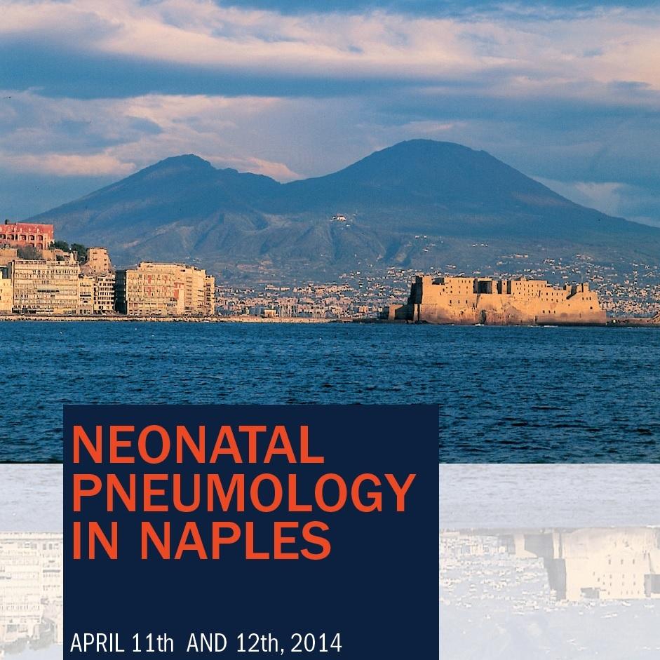 Pneumologia neonatale a Napoli sin