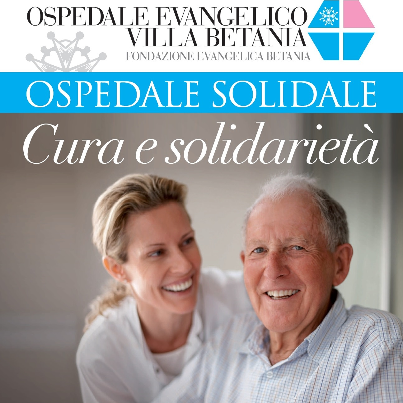 Opedale solidale - Copia