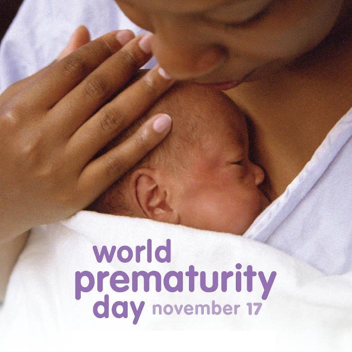anteprima giornata mondiale prematuri_2