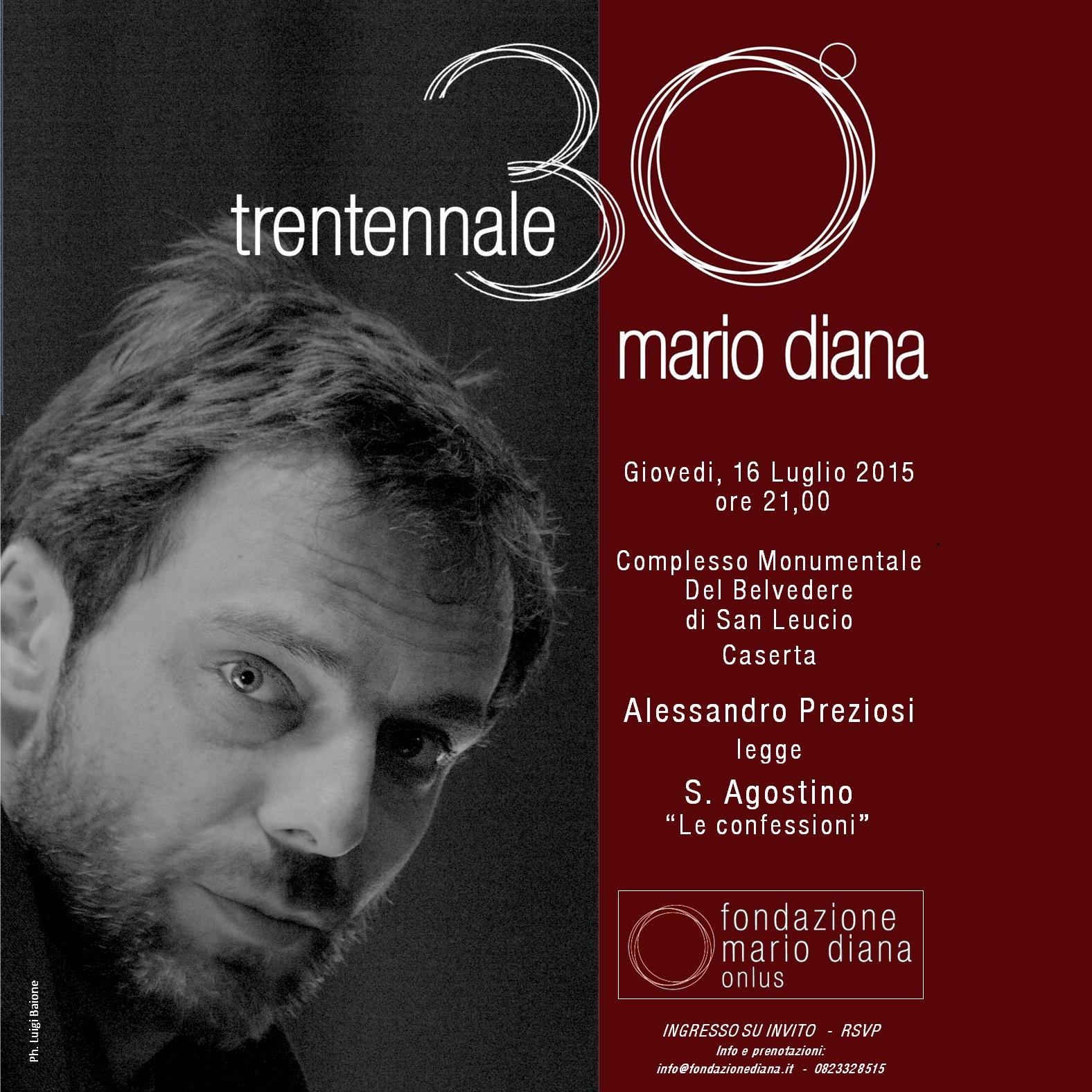 ant sito npr Alessandro Preziosi