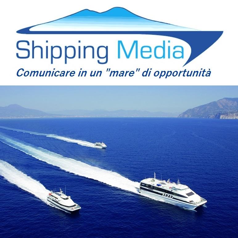 banner shippingmedia