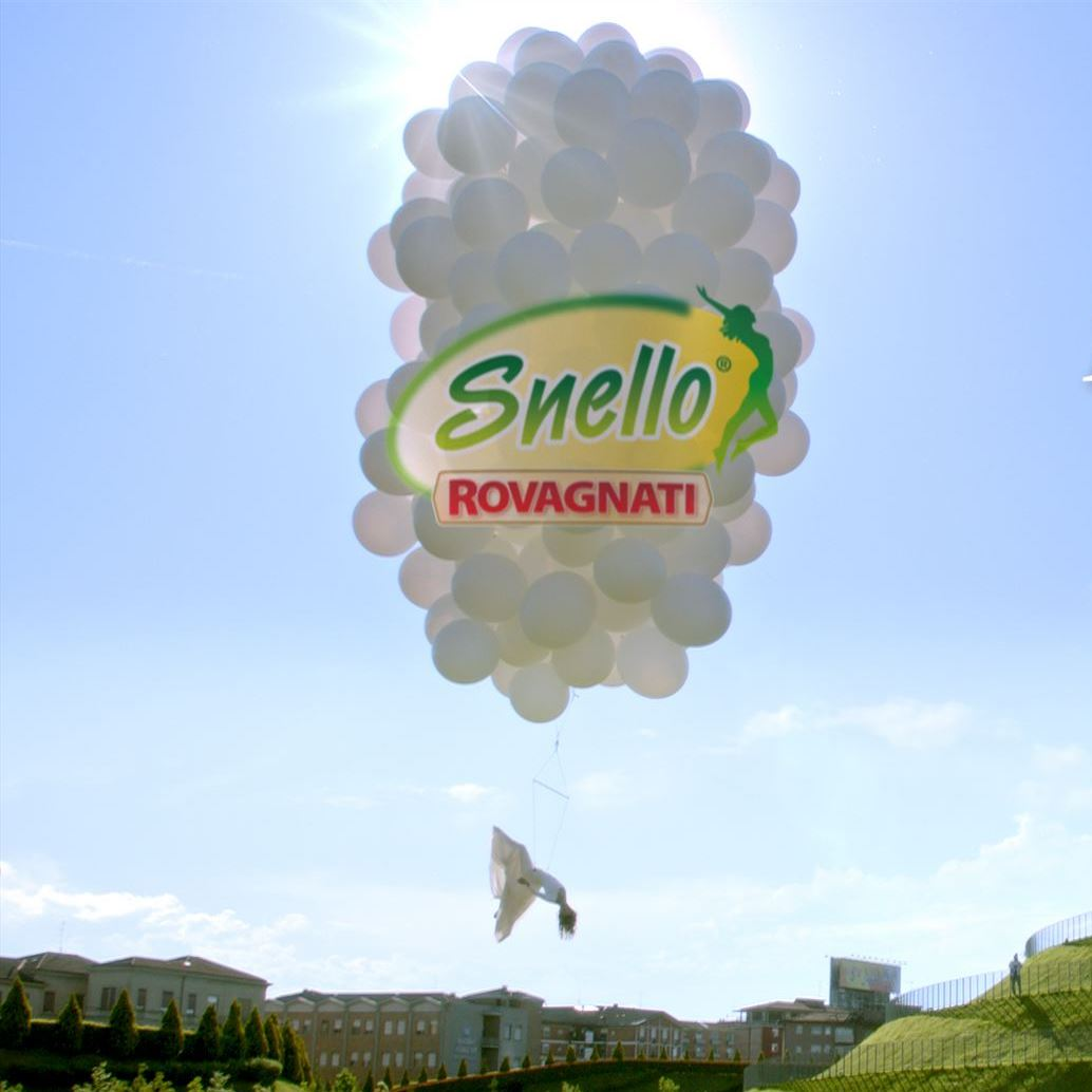 ANT Rovaganati Snello